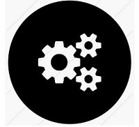 black gear icon.PNG