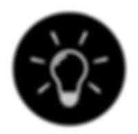 lightbulb icon black.PNG