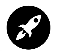 rocket icon new.PNG