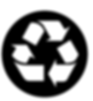 recycle symbol.PNG