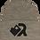 Thumbnail: Logo Beanie