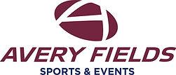 Avery Fields logo.jpg