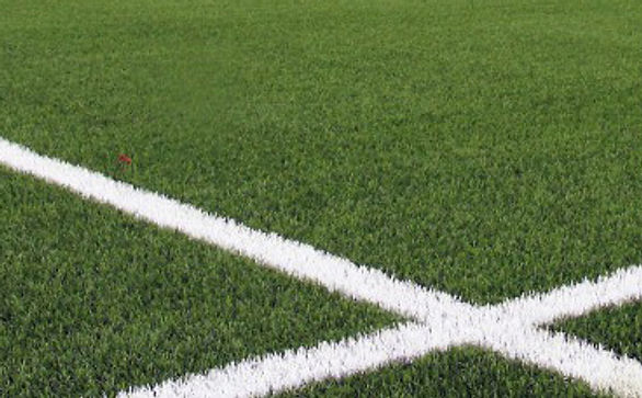4G artificial pitch hire