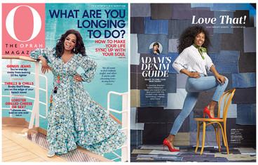 MS-Press-Oprah-2018.jpg