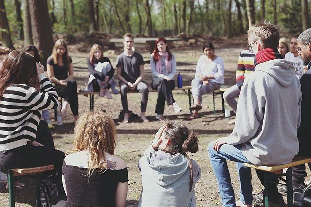 photo group sacred circle.jpg