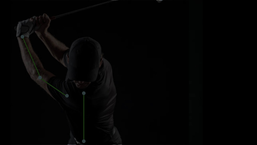 golfer ai blue overlay6.002.jpeg