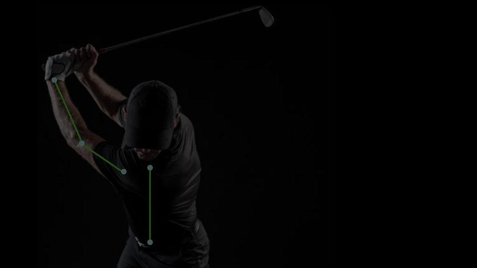 golfer ai blue overlay5.001.jpeg