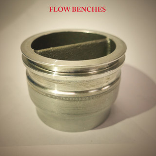 Flow Benches
