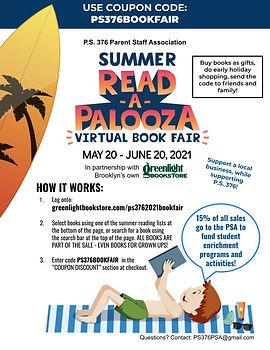 Summer Book Fair 2021-english.jpg