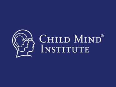 Free Caregiver Support Workshops from the Child Mind Institute - January-February 2021