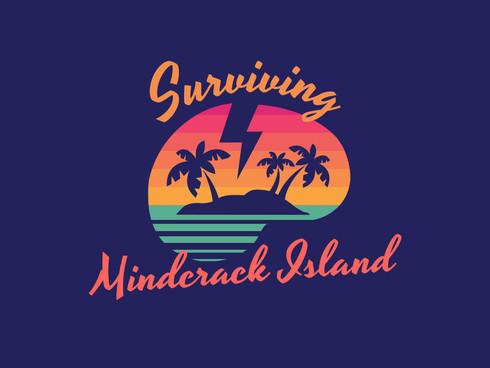 Surviving Mindcrack Island