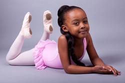 bigstock-Cute-Little-African-American-G-