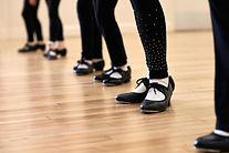 kids-tap-dancing-9.jpg