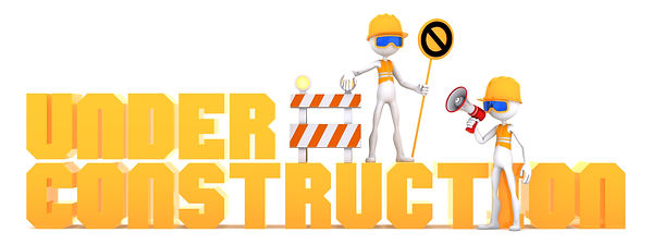 under-construction_MJ7ZROR_.jpg