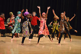 children dancing.jpg