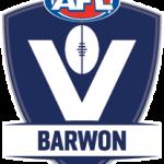 AFL-Vic-Barwon-150x150.png