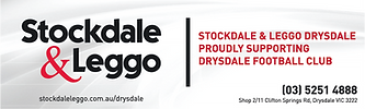 stockdale&LArtboard 1.png