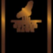 goldenhawk.png