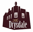 drysdalehotel.png