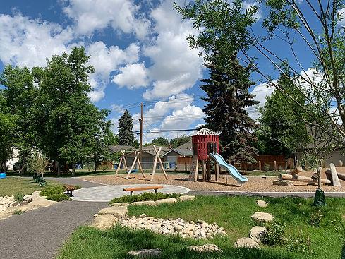 mills-park.jpg