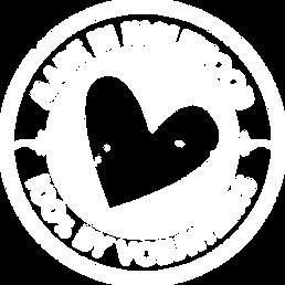 by-volunteers-transparent-15.png