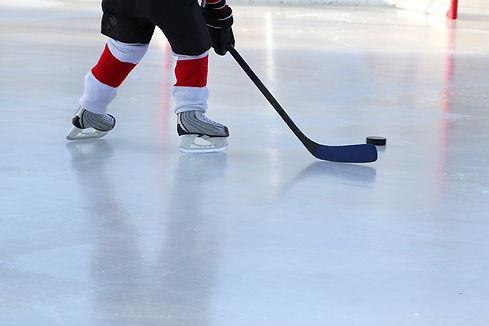ice-rink.jpg