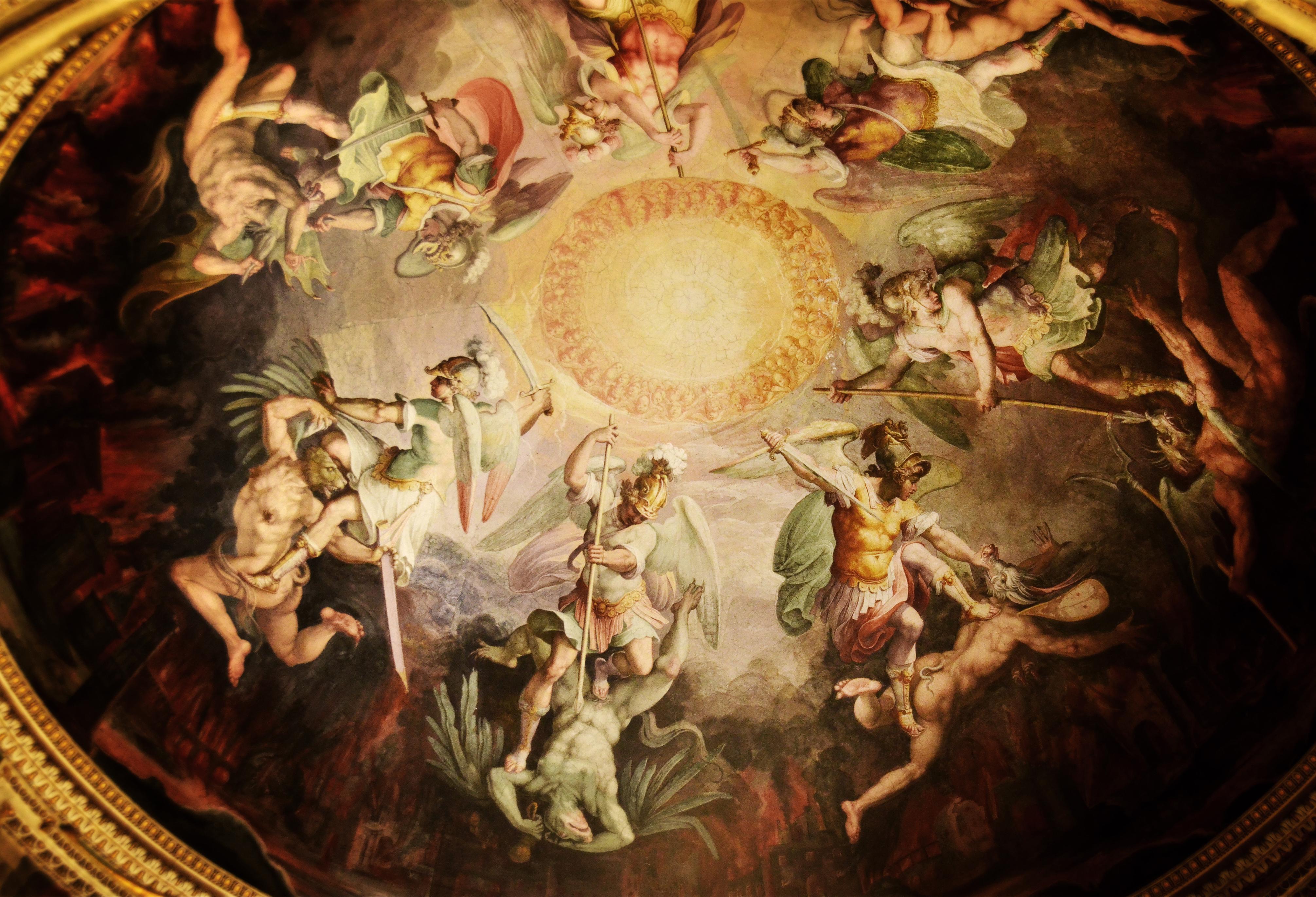 06-07 Vatican museum 10 copy