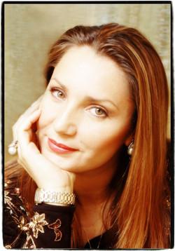 Barbara Frittoli, Singer