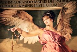 09-13 Vatican Museum 08 copy