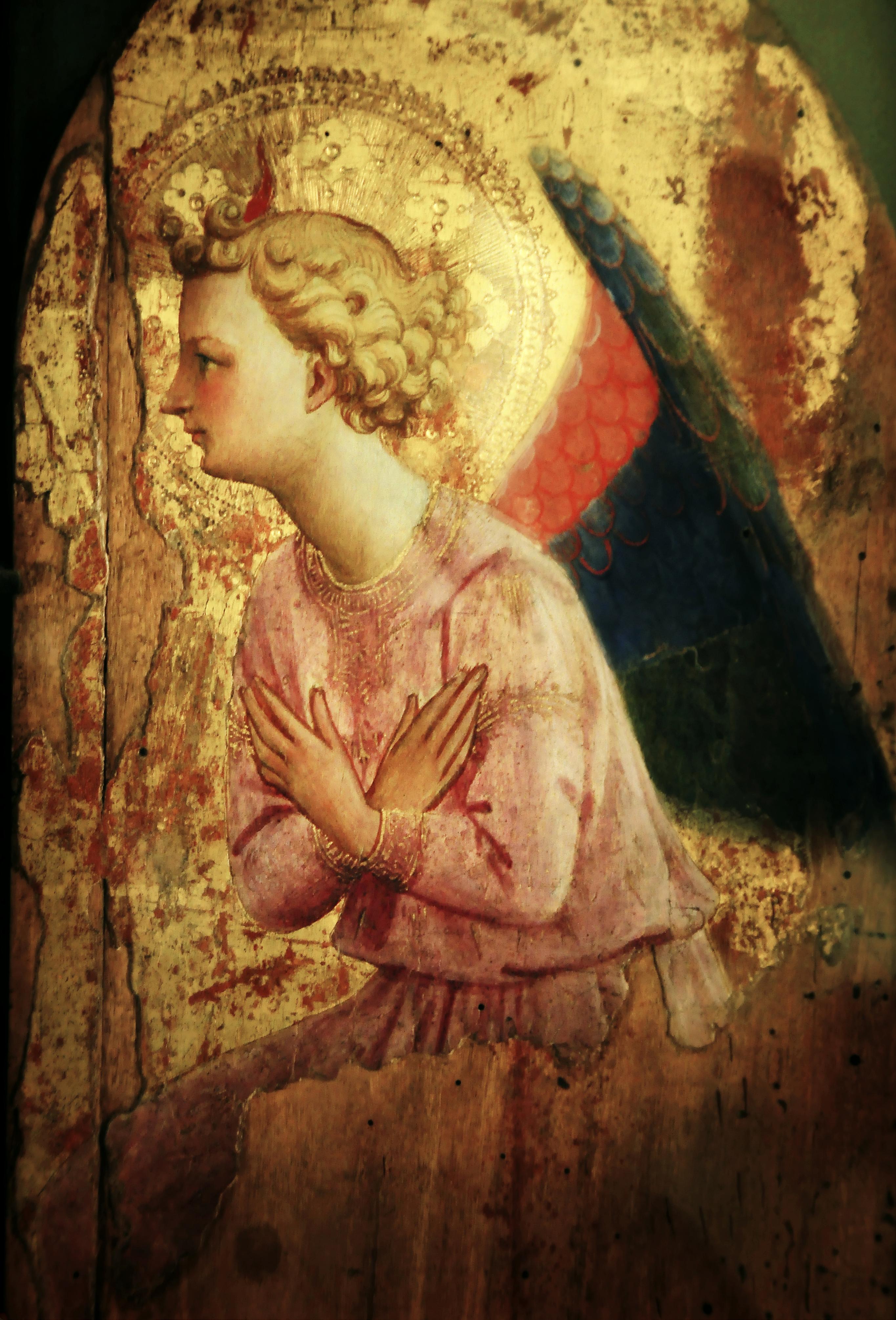 01-04 Paris Louvre Giotto b copy
