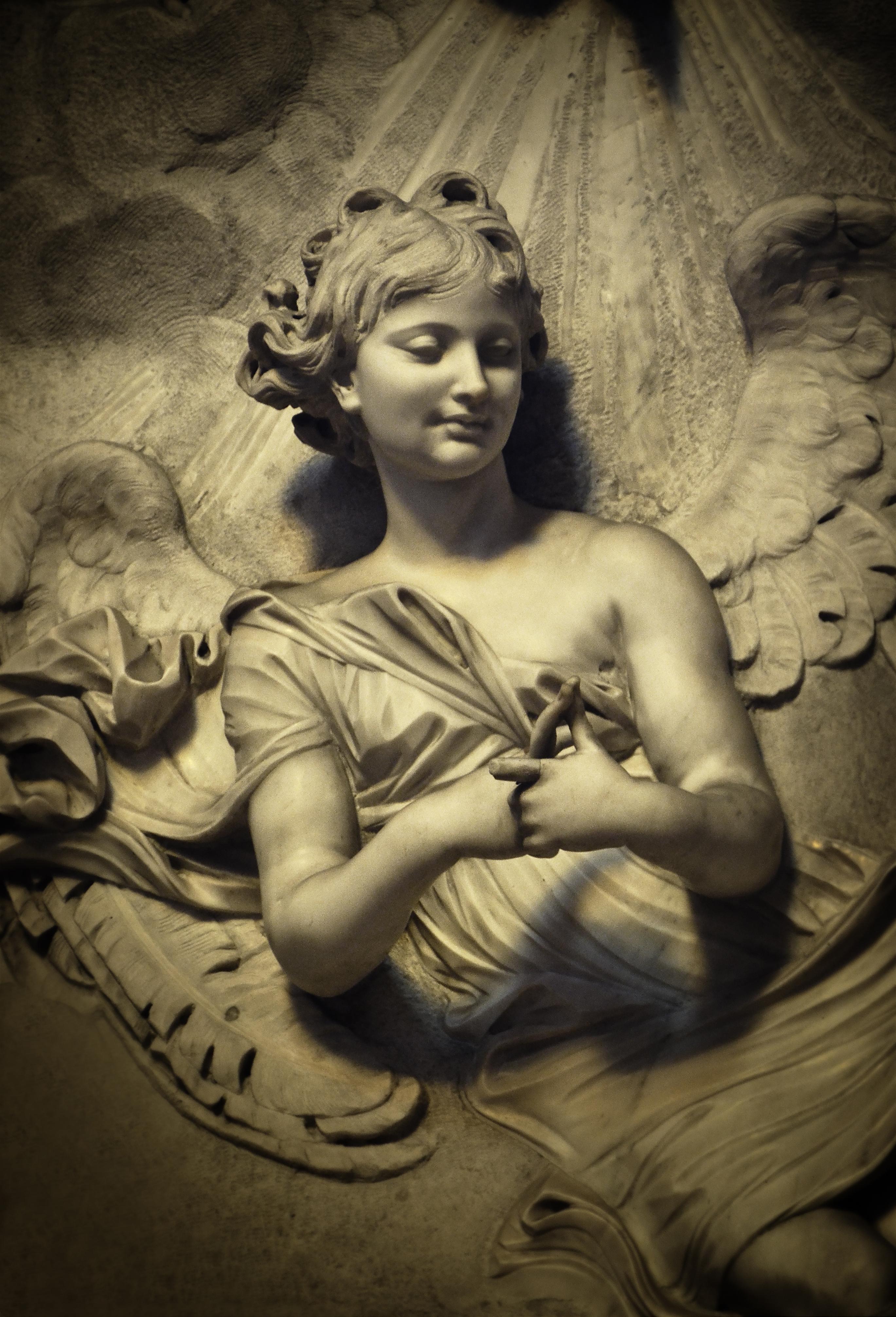 04-10 Roma St. Andrea copy