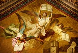 10-09 Vatican Museum 07 copy