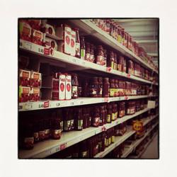 20x20 0019 Tomato Sauce