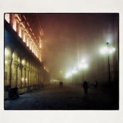 20x20 0022 Vittorio Emanuele, Milan