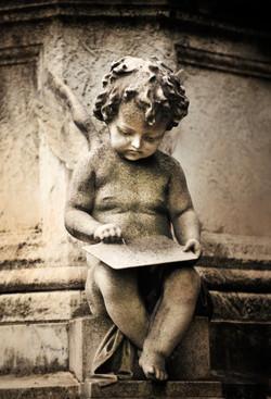 02-10 Milano Monumentale 01b copy