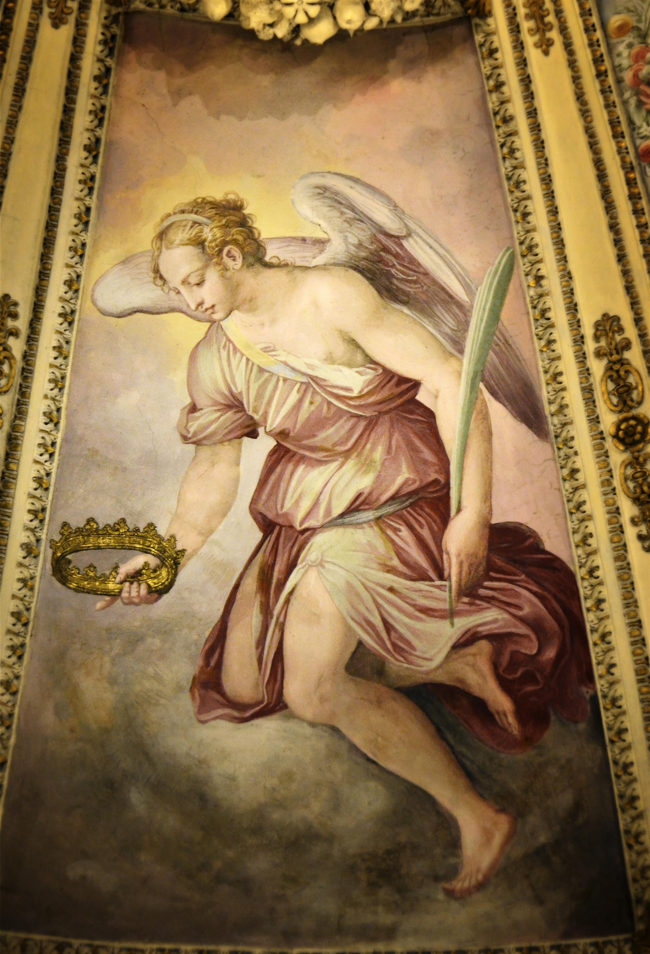 10-06 Vatican museum 02 copy