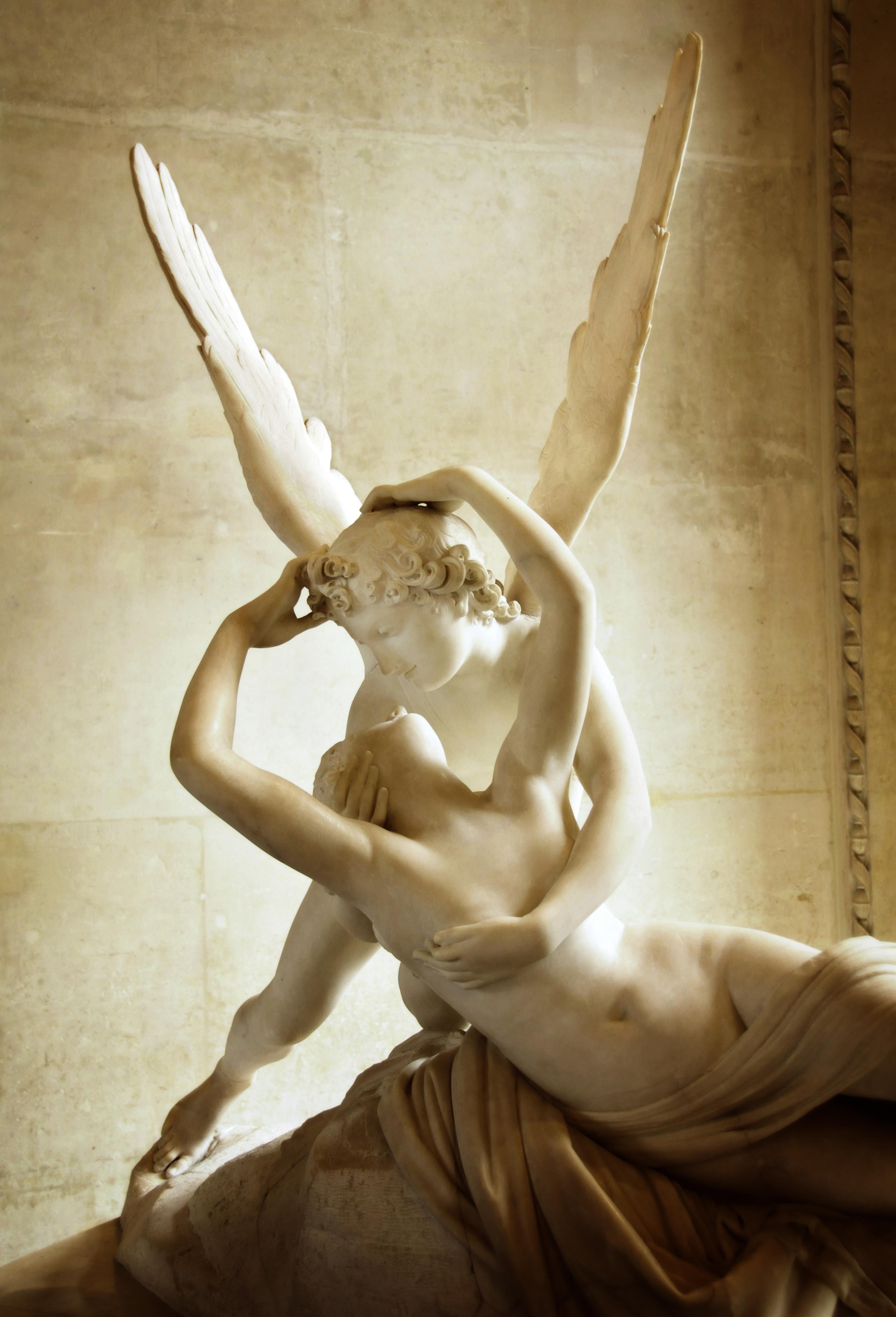 10-12 Paris Louvre c copy