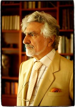 Prof. Giancarlo Calza