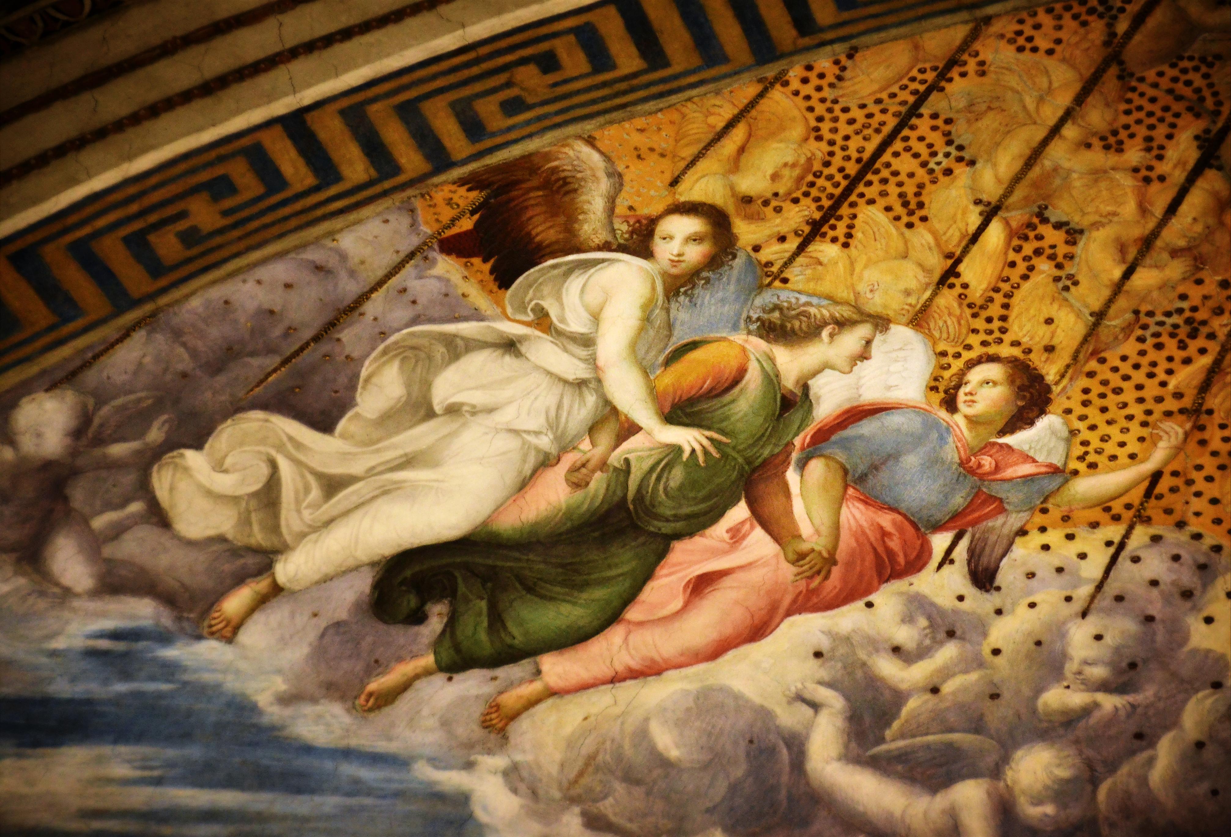 08-04 Vatican Museum 11 copy
