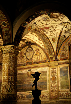 02-01 Firenze Palazzo Vecchio 01 copy