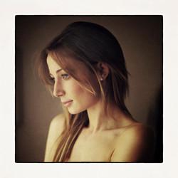 20x20 0018 Vera Profile