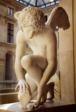 10-11 Paris Louvre 03b copy