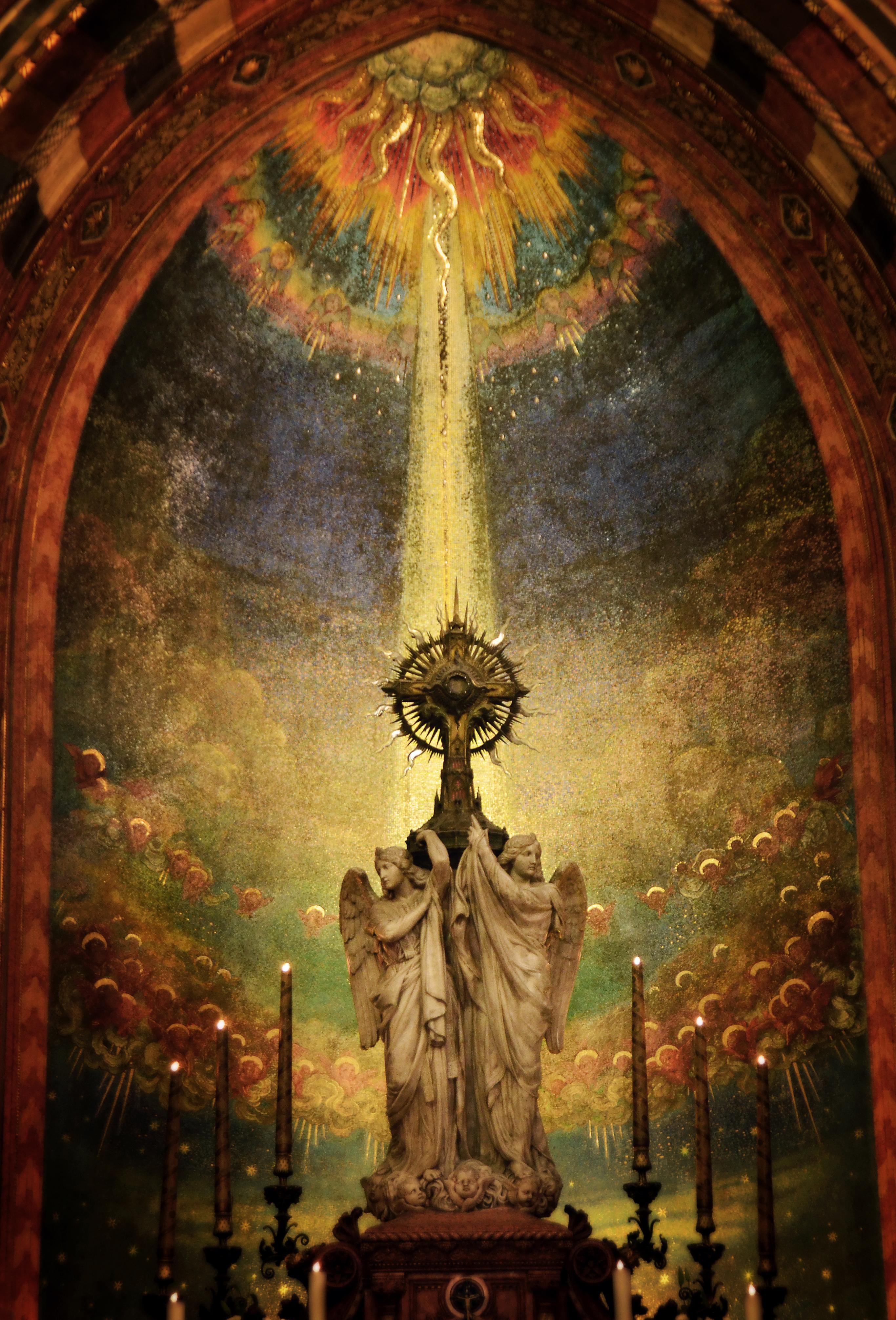 03-11 Padova St.Antonio 02 copy