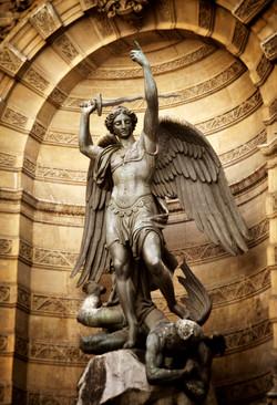06-03 Paris St.Michele copy