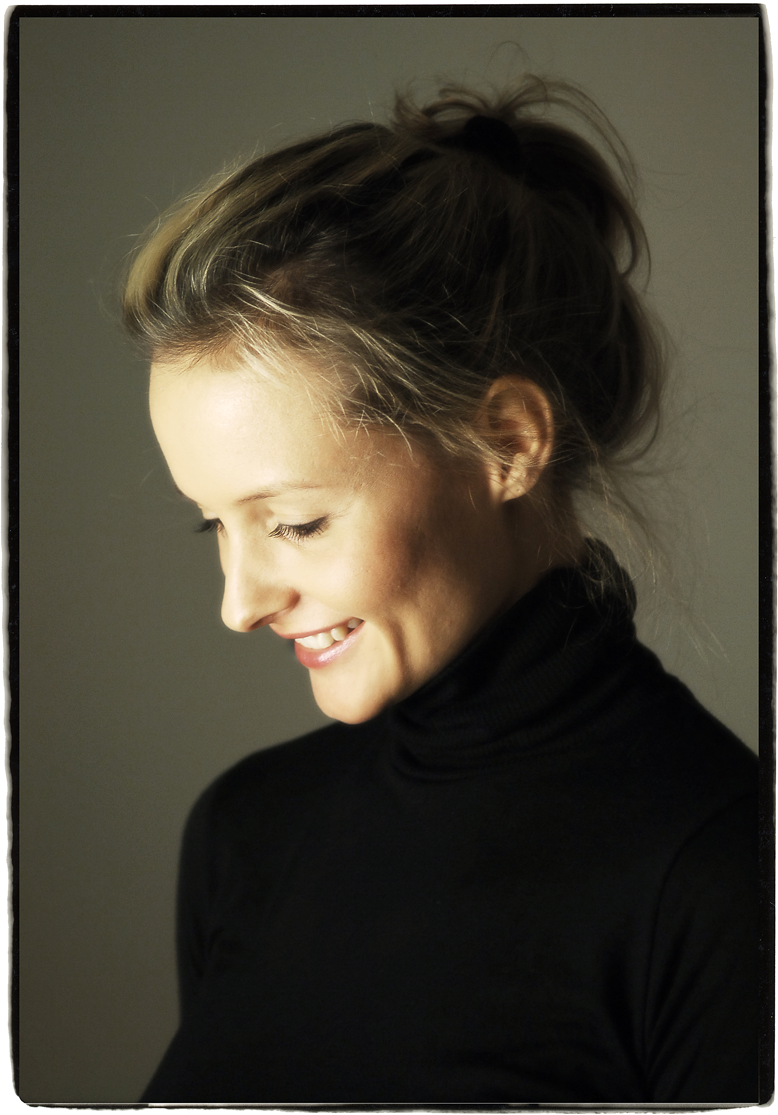 Ania's Profile