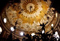 08-13 Padova St.Antonio 01 copy