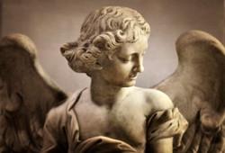 07-06 Roma St. Maria degli Angeli c copy
