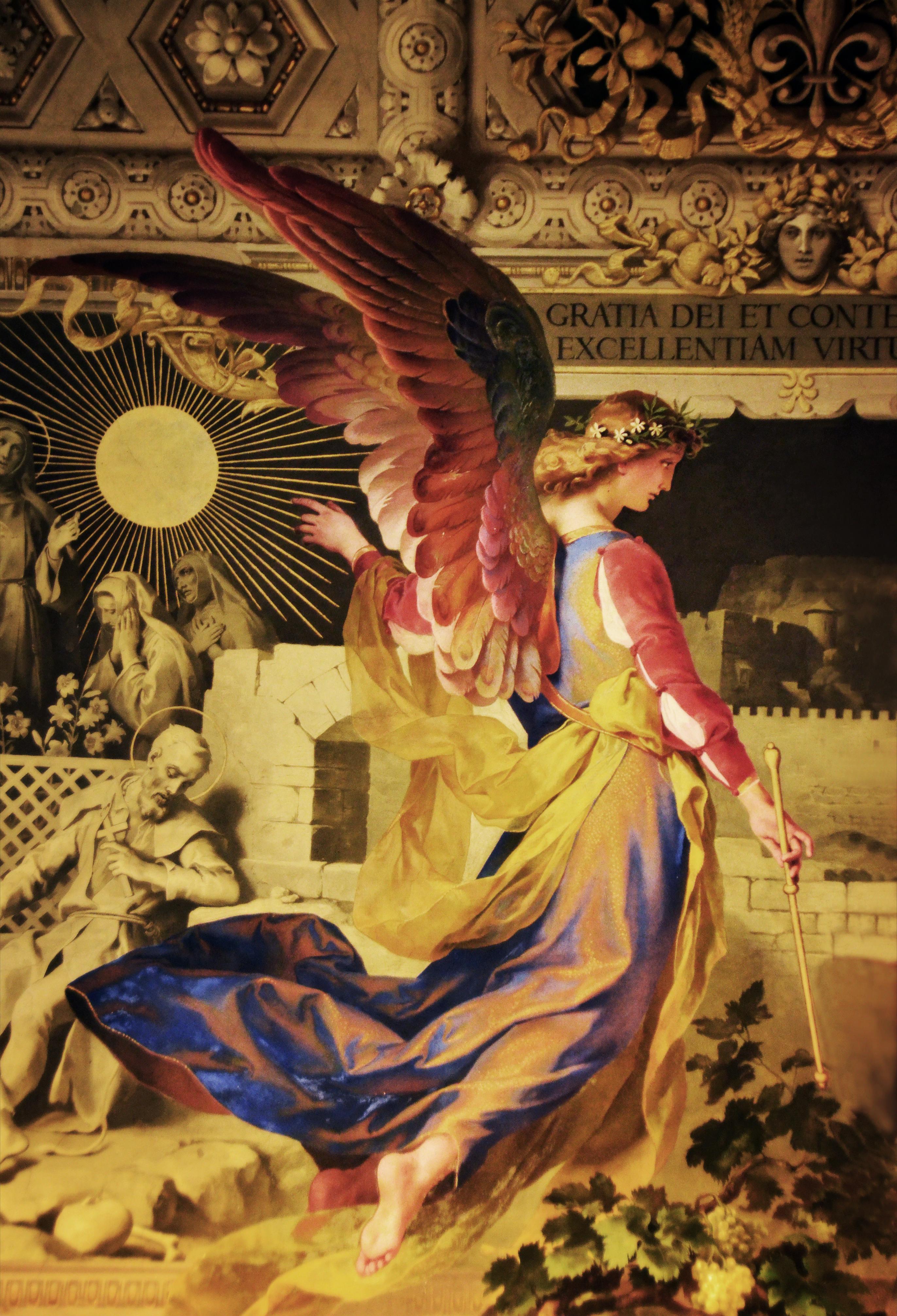 10-04 Vatican Museum 06d copy