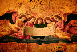 08-11 Vatican Museum 05b copy
