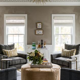 Brooke Anne Interiors Hingham Home-14134